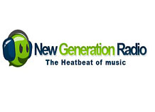 New Generation Radio. The HeartBeat of Music, London - 07508684892